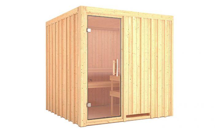 Sauna-Interline-Tolja-200-x-200-x-200