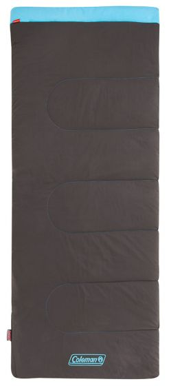 Saco-de-dormir-Coleman-Heaton-Peak-Comfort-205
