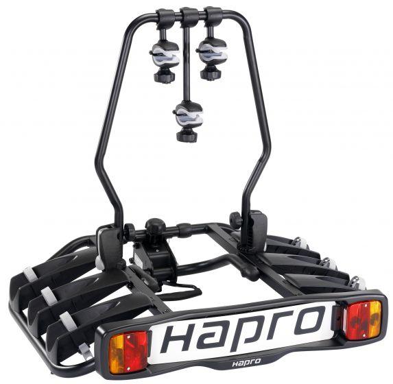 Hapro-Atlas-3-Portabicicletas-de-7-polos