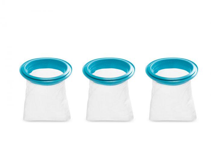 Bolsa-de-residuos-para-aspiradora-de-piscina-INTEX™