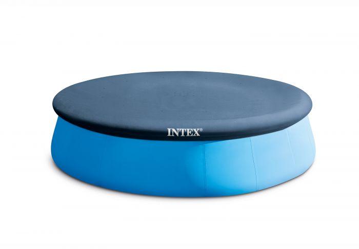 Cubierta-de-piscina-Intex-Easy-Set-Ø-396-cm