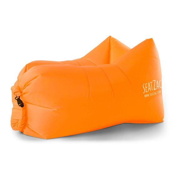 Puf-SeatZac-naranja