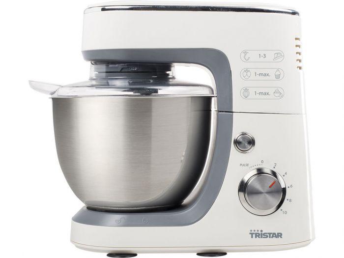 Robot-de-cocina-3,5-litros-Tristar-MX-4181
