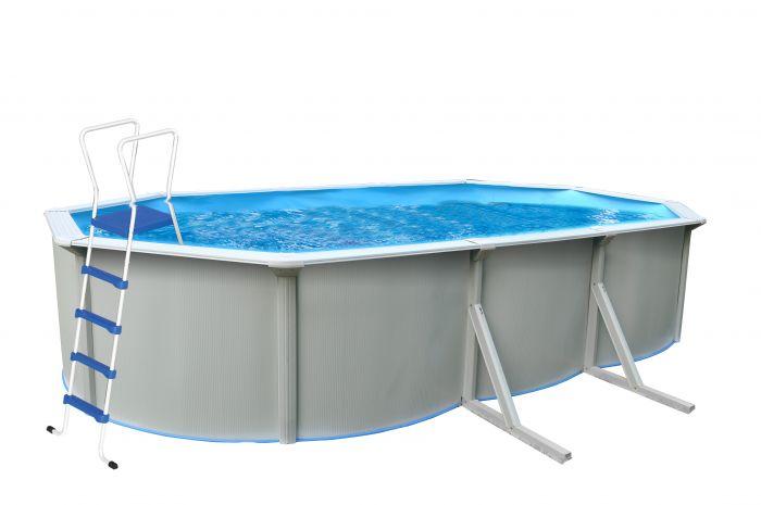 Premium-pool-ovalada-610-x-360-cm