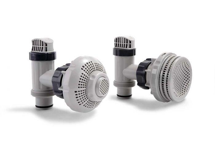 Intex-set-de-montaje-para-entrada-y-salida-38-mm