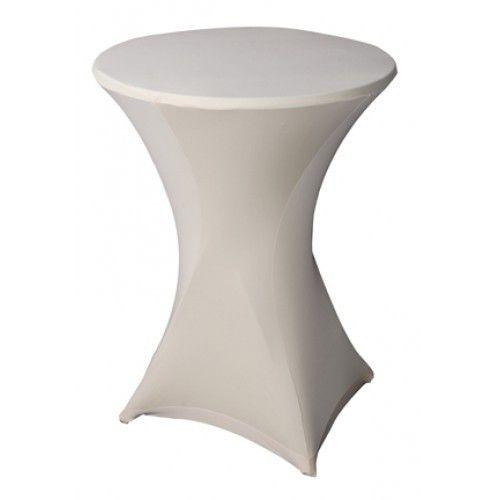 Funda-de-mesa-alta-beige