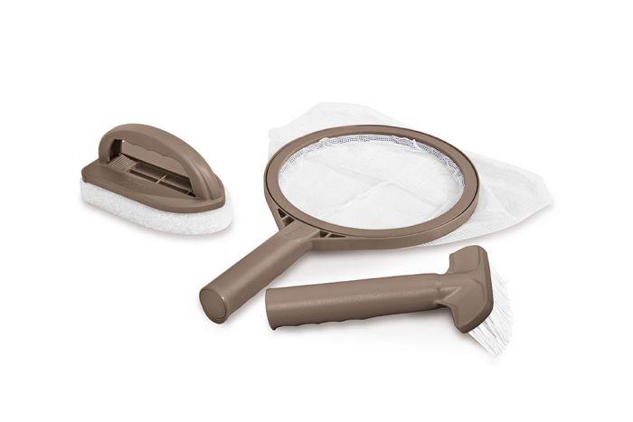 Kit-de-mantenimiento-Intex-Spa