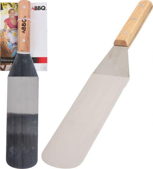 Espátula-para-barbacoa-385-x-75-mm