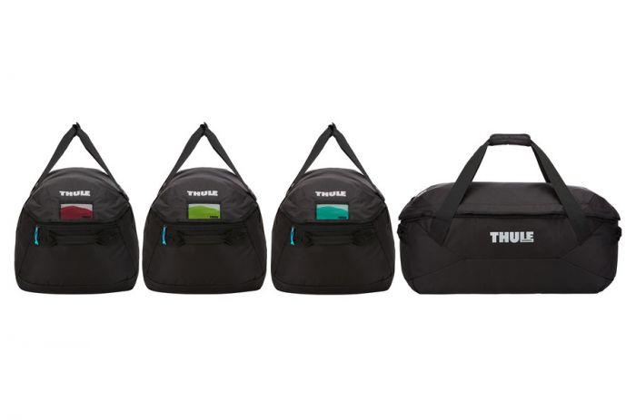 Thule-GoPack-Set-8006-de-bolsas-para-cofre-de-techo