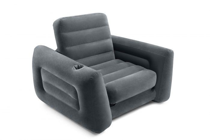 Intex-Pull-Out-Chair- -Silla-hinchable-abatible