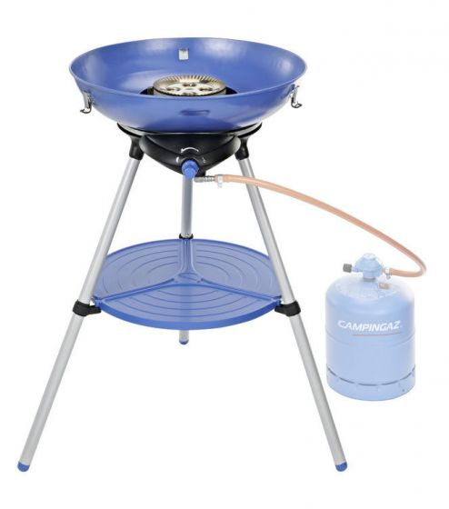 Campingaz-Barbacoa-Party-Grill®-600