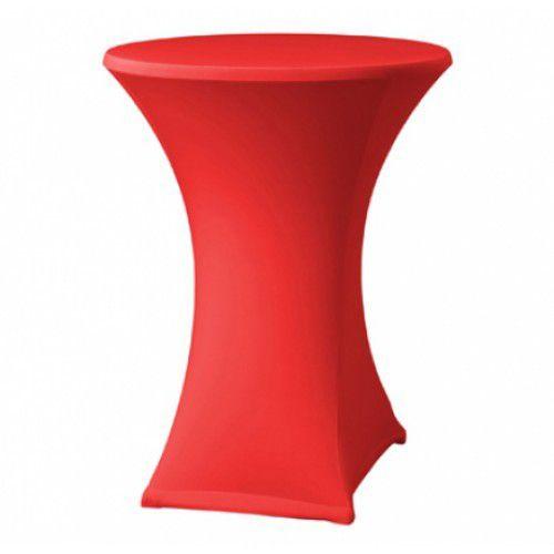 Funda-de-mesa-alta-roja