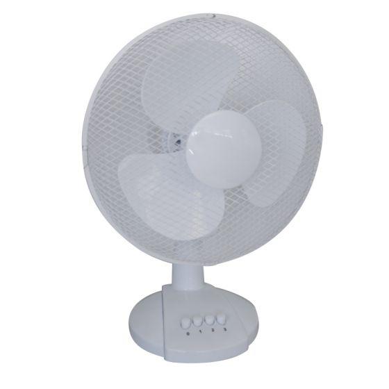 Ventilador-de-mesa-30-cm
