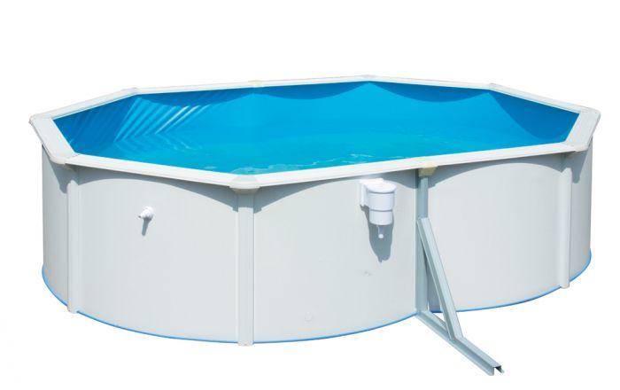 Premium-pool-ovalada-490-x-360-cm