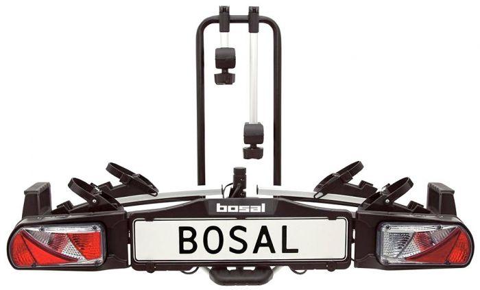 Portabicicletas-Bosal-Traveller-2-Plus