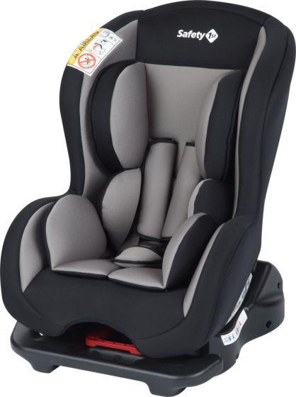 Silla-de-coche-Safety-1st-Sweet-Safe-Hot-Grey-0/1