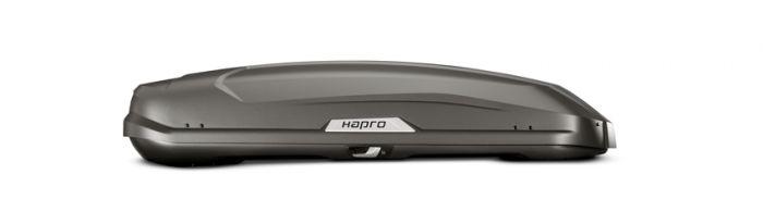 Hapro-Trivor-560-Antracita