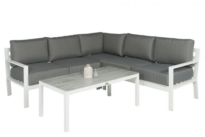 Conjunto-de-salón-con-sofá-esquinero-de-aluminio-