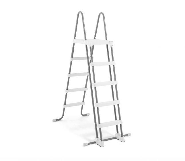 Escalera-de-seguridad-INTEX™-para-piscinas-(132-cm)