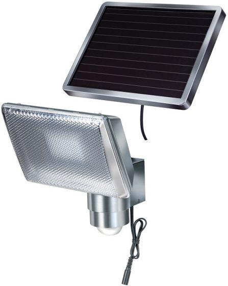 Proyector-solar-de-LED-con-detector-de-movimientos-Brennenstuhl-