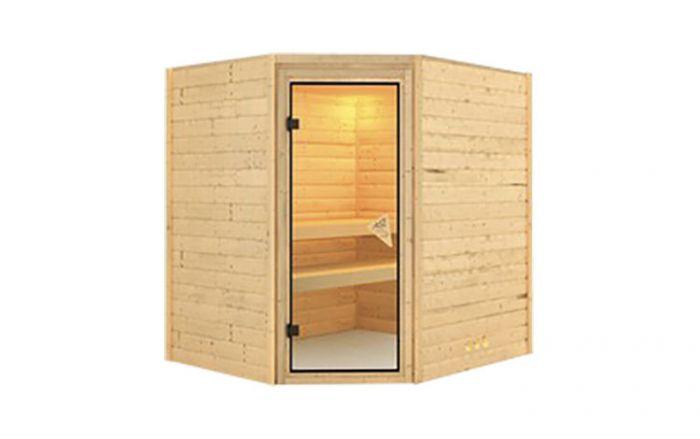 Conjunto-de-sauna-Interline-Otava-196-x-170-x-198