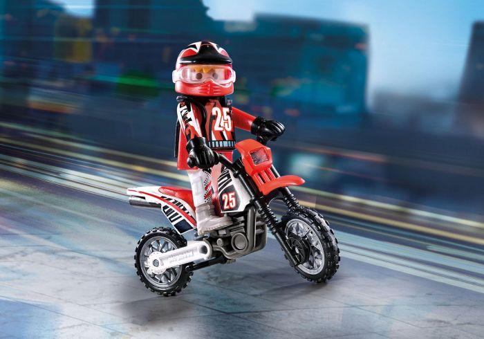 Playmobil,-motorista-de-motocross