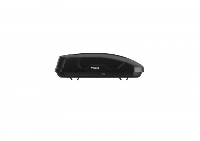 Thule-Force-XT-S-Black-Aeroskin