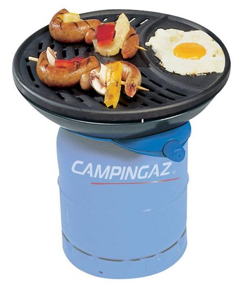 Campingaz-Party-Grill-R
