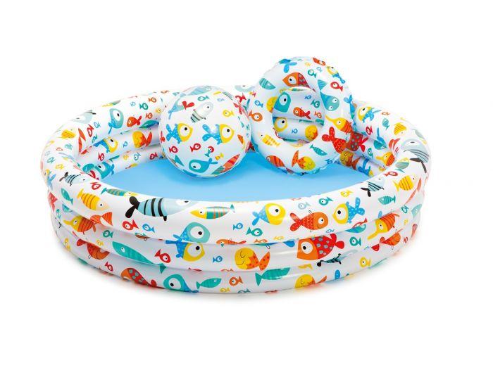 INTEX™-Fishbowl---Conjunto-piscina-infantil