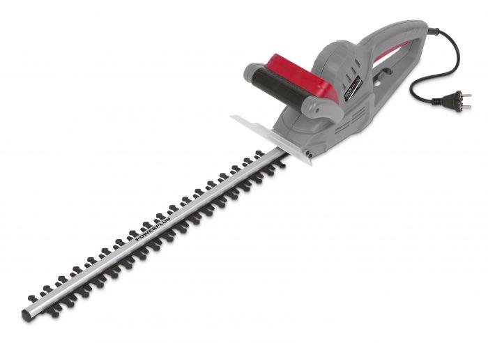 Recortasetos-eléctrico-Powerplus-POWEG4010