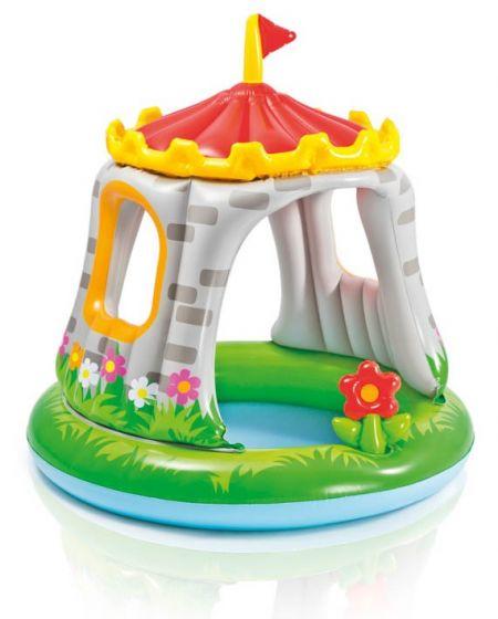 Intex-Royal-Castle-piscina-para-bebé