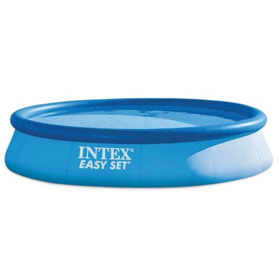 Piscina-INTEX™-Easy-Set---Ø-396x84cm