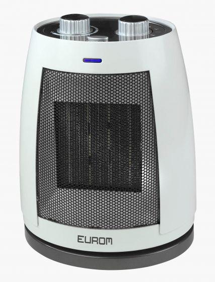 Eurom-Safe-T-Heater-cerámico-1500-W