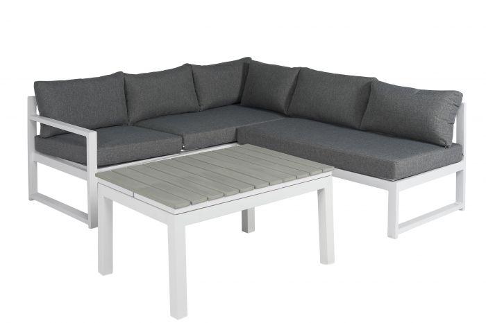 Conjunto-de-salón-esquinero-y-tumbona-aluminio-