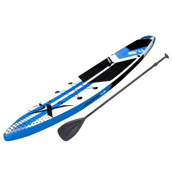 XQ-Max-350-Touring-SUP-Board-azul