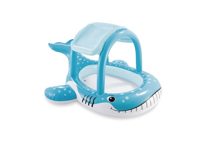 Intex-Whale-Shade-piscina-infantil