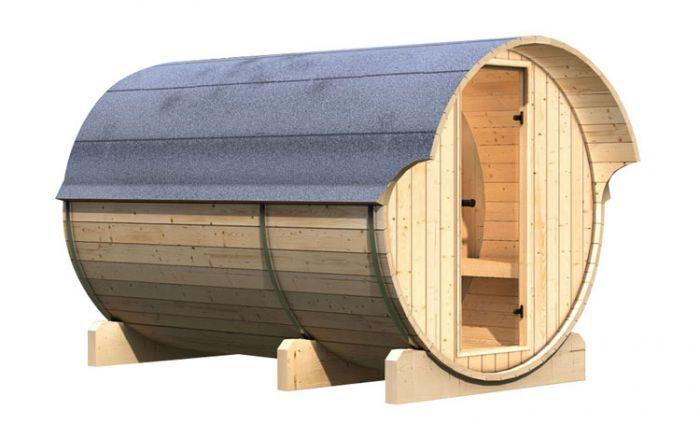 Sauna-Interline-Kotka-3-205-x-285-x-216