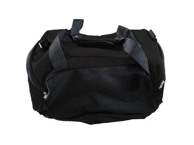 Bolsa-deportiva-color-negro