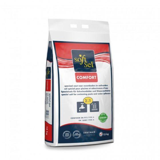 Sal-para-clorador-salino-INTEX™-(15kg)
