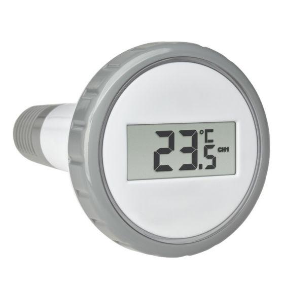 Transmisor-externo-para-el-termómetro-TFA-Dostmann-PALMA