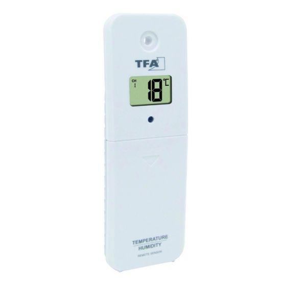 Transmisor-exterior-para-el-termómetro-TFA-Dostmann-MARBELLA
