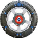 Pewag-Servomatik-RSM-64-cadenas-de-nieve