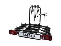 Portabicicletas-Pro-User-Amber-4