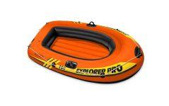 Barca-hinchable-Intex---Explorer-Pro-100
