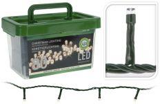 Guirnalda-LED-de-80-luces-en-cubo