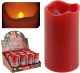 Vela-LED-con-temporizador-7-x-13-cm-roja