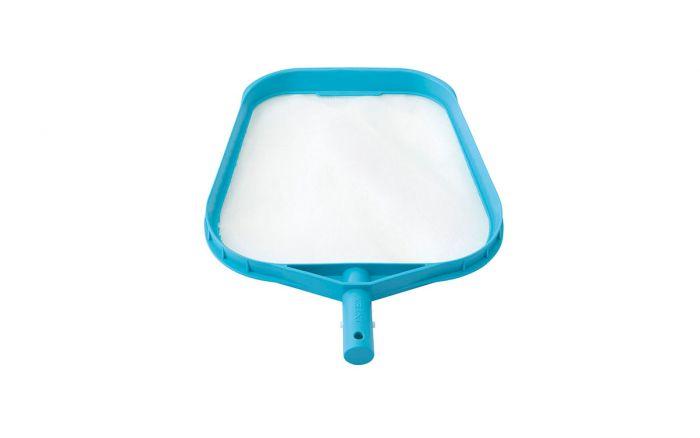 INTEX™-red-recogehojas-con-bolsa-para-piscina-(Ø-26,2-mm-conexión)