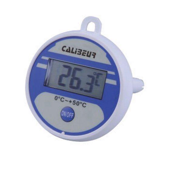 Termómetro-digital-para-piscina-(flotante)