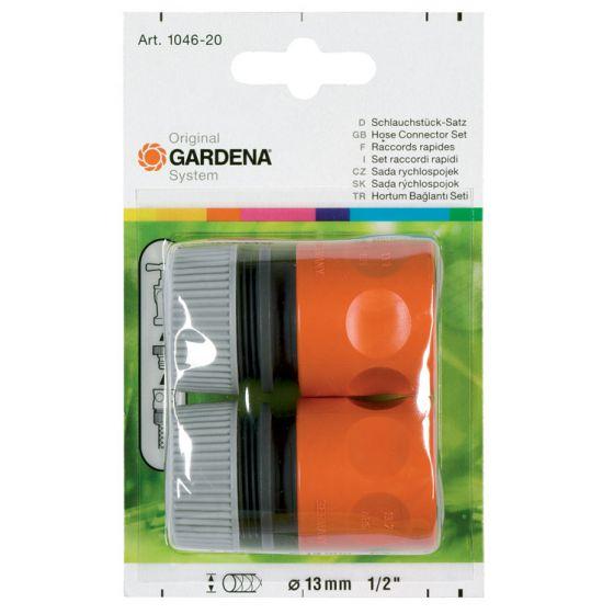 Set-de-conectores-Gardena-system