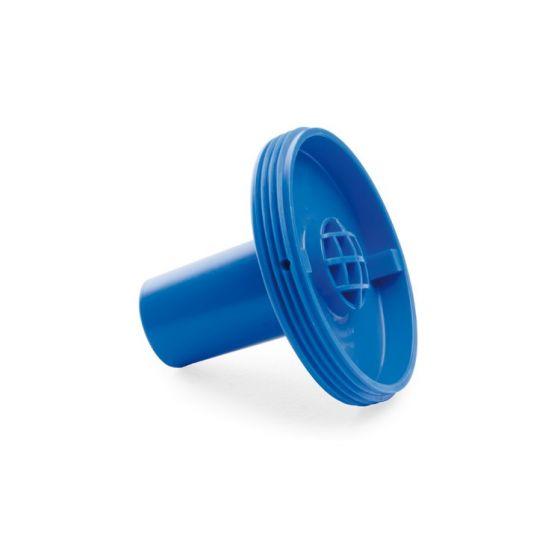 INTEX™-conexión-depuradora-11070-32-mm-(11070)